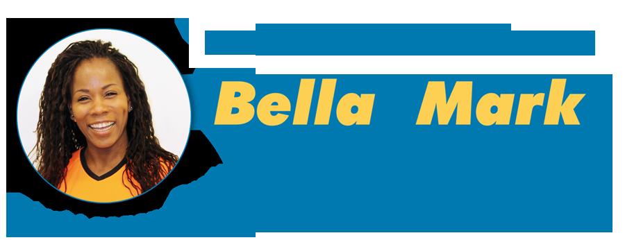 Bella Mark